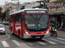 1-P1270521