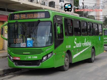 1-p1300565