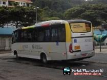 1-P1340369
