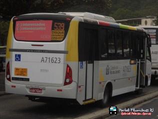 1-P1340375