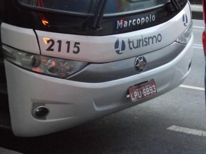 P1340601