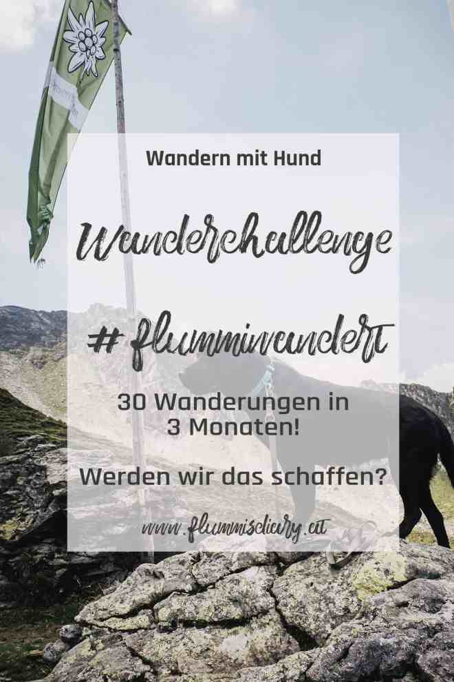pinterest-wanderchallenge-#flummiwandert-wandern