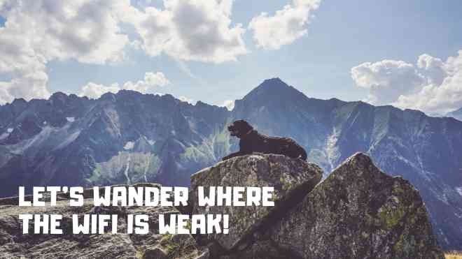 wandern-desktop-flummisdiary