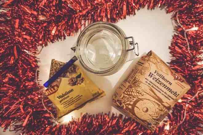 weihnachten-mit-hund-rezept-6
