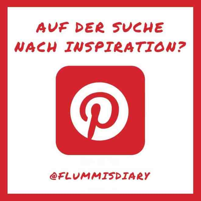 Pinterest-flummisdiary