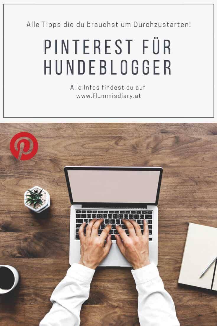 pinterest-fuer-hundeblogger-blog-tipps