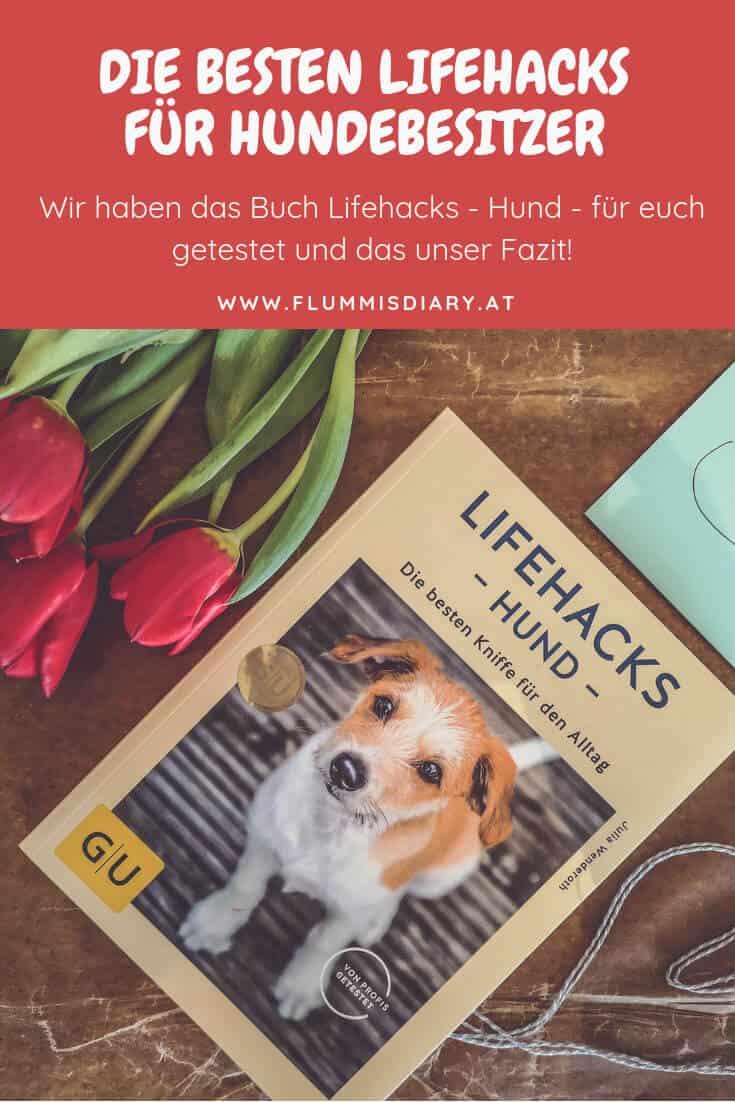 pinterest-life-hacks-hund