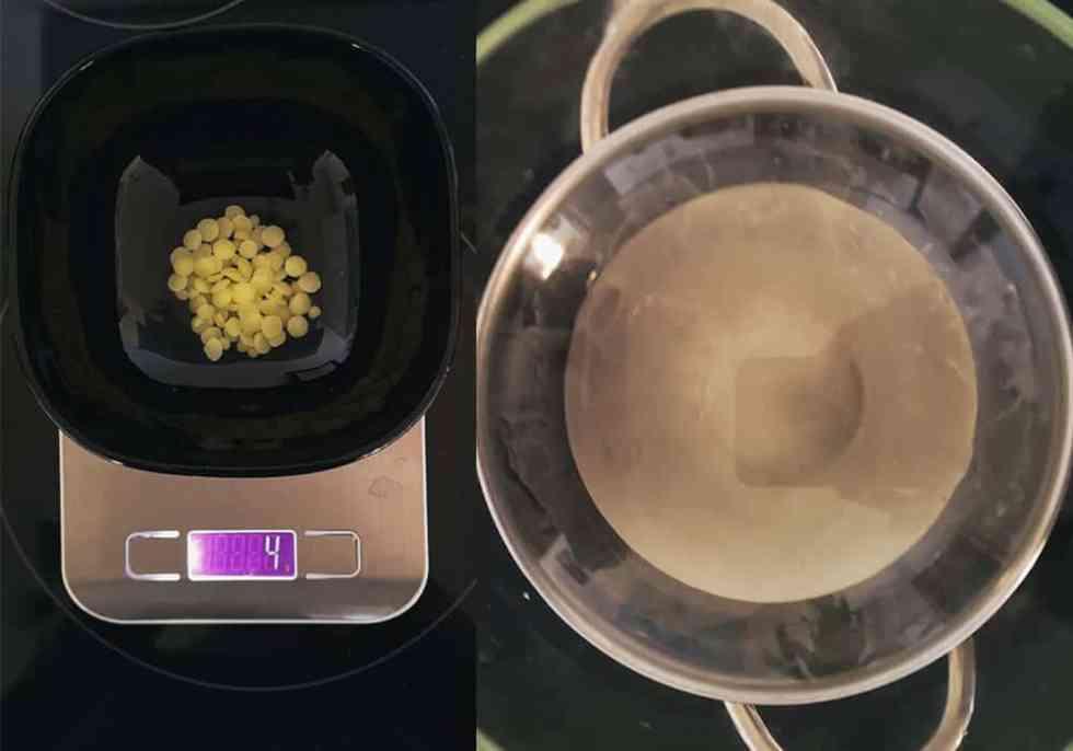propolis-salbe-zubereitung-hund-1