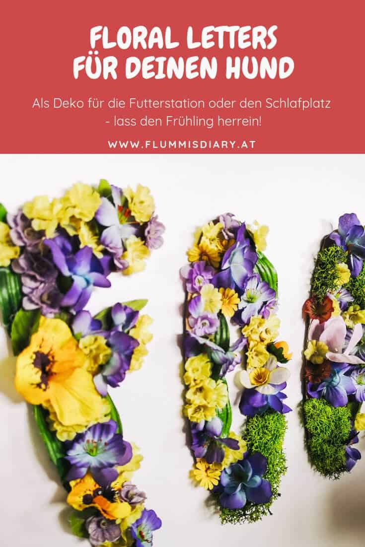 floral-letters-diy-hunde