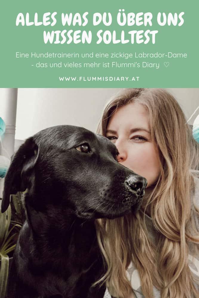 pinterest-ueber-flummisdiary-hundeblog