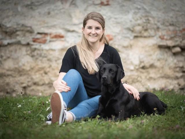 flummis-diary-kerstin-hundeblog