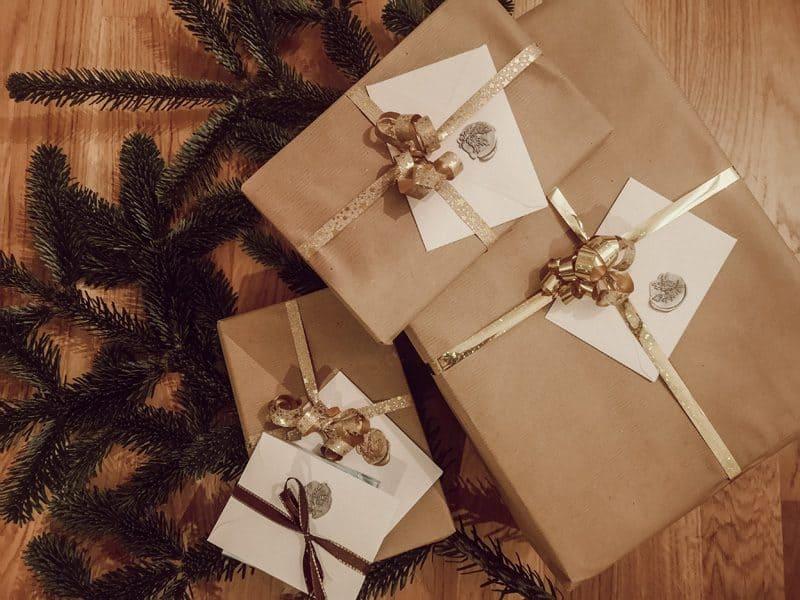 diy-geschenk-hund-xmas