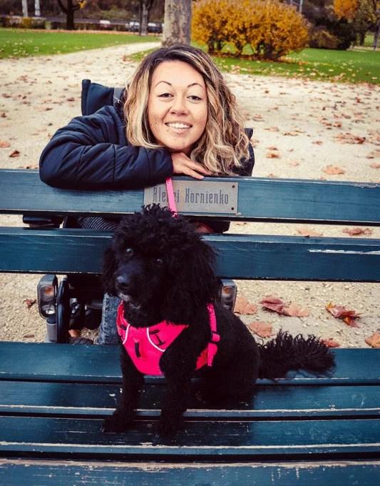 silvesterangst-hund-silvester-training-tipps-angst-entspannt