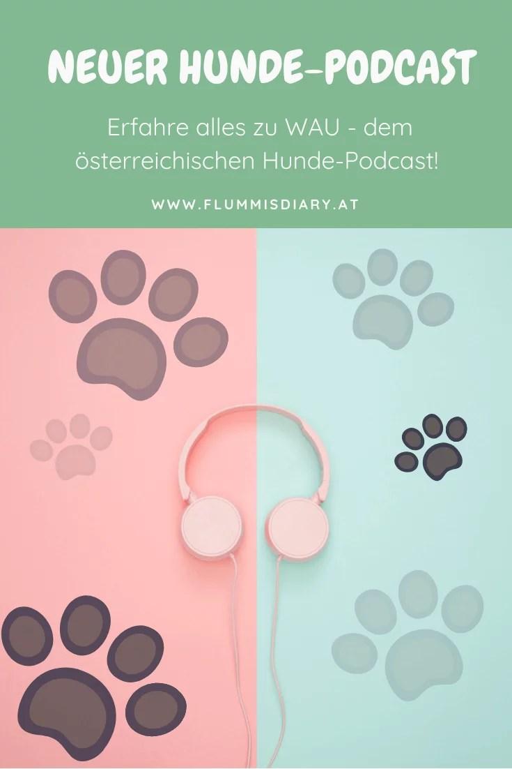 hundetraining-podcast-österreich-wau-hund