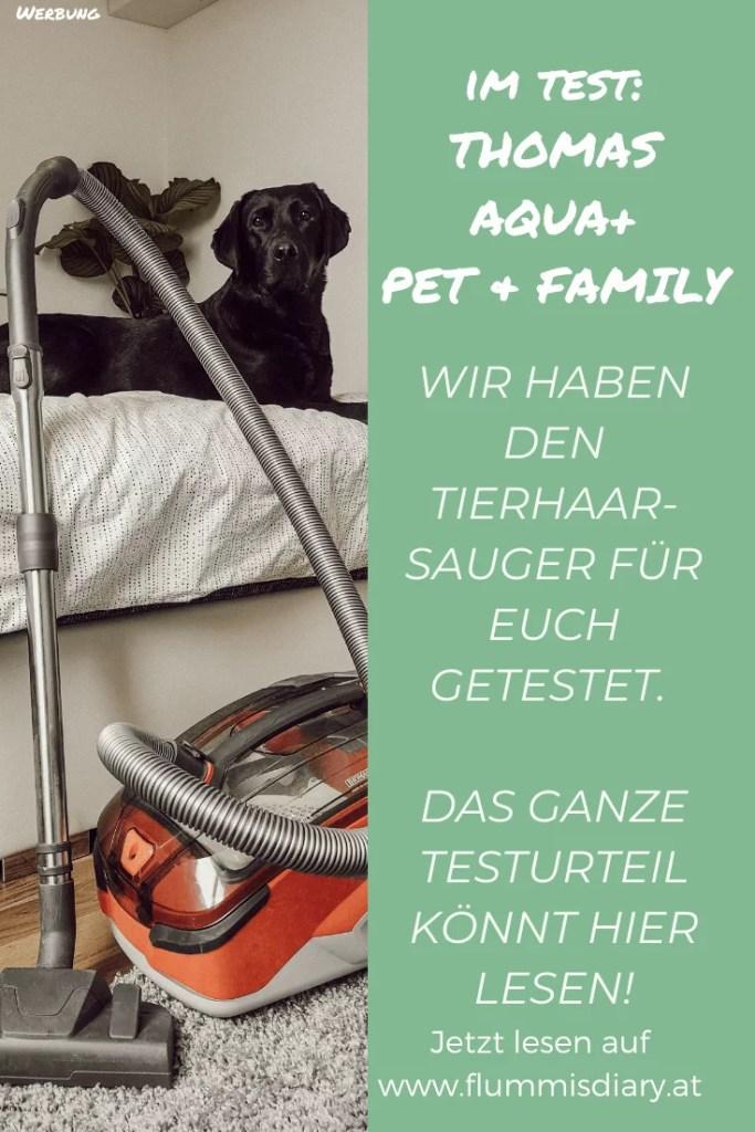 thomas-staubsauger-aqua-pet-friends-review