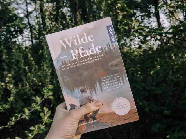 wilde-pfade-raoul-weber-buchreview