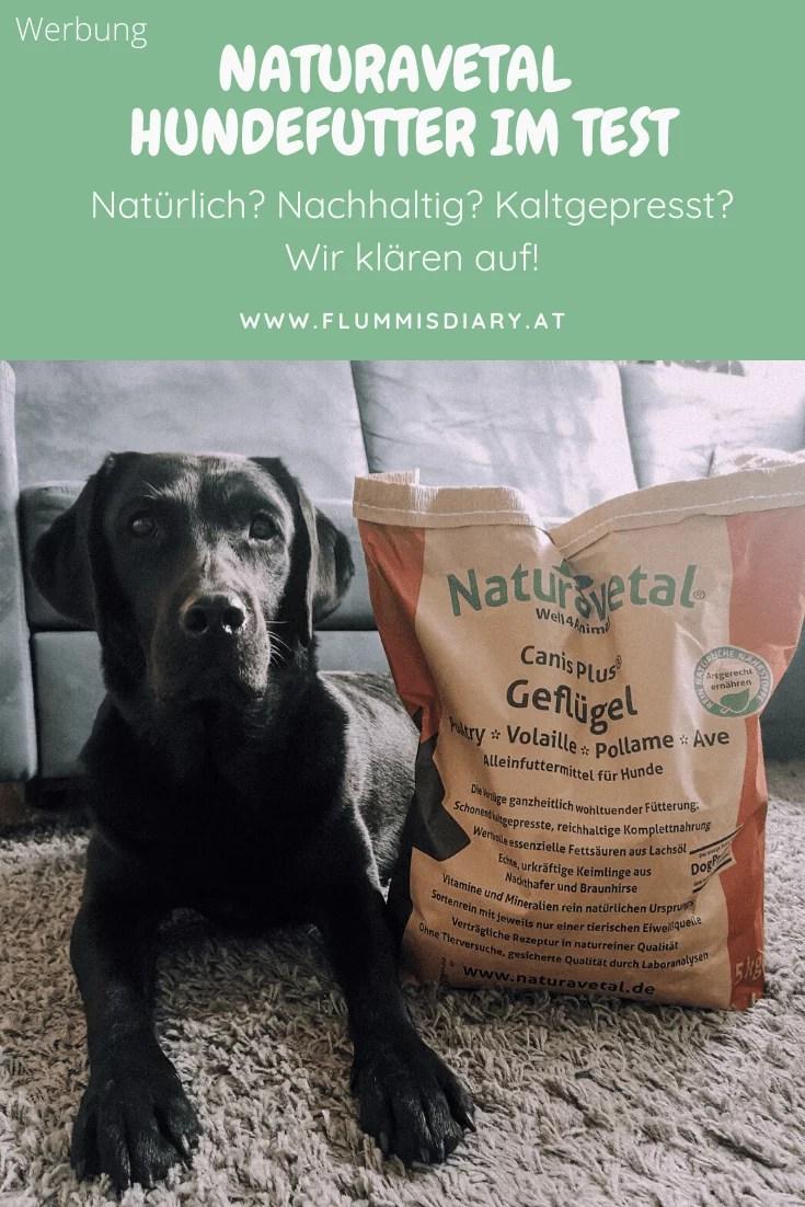 nachhaltig-hundefutter-naturavetal-erfahrungsbericht-blog
