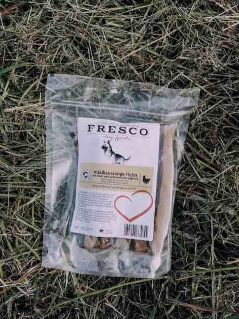 fresco-kauartikel-im-test-blog-fazit-flummisdiary