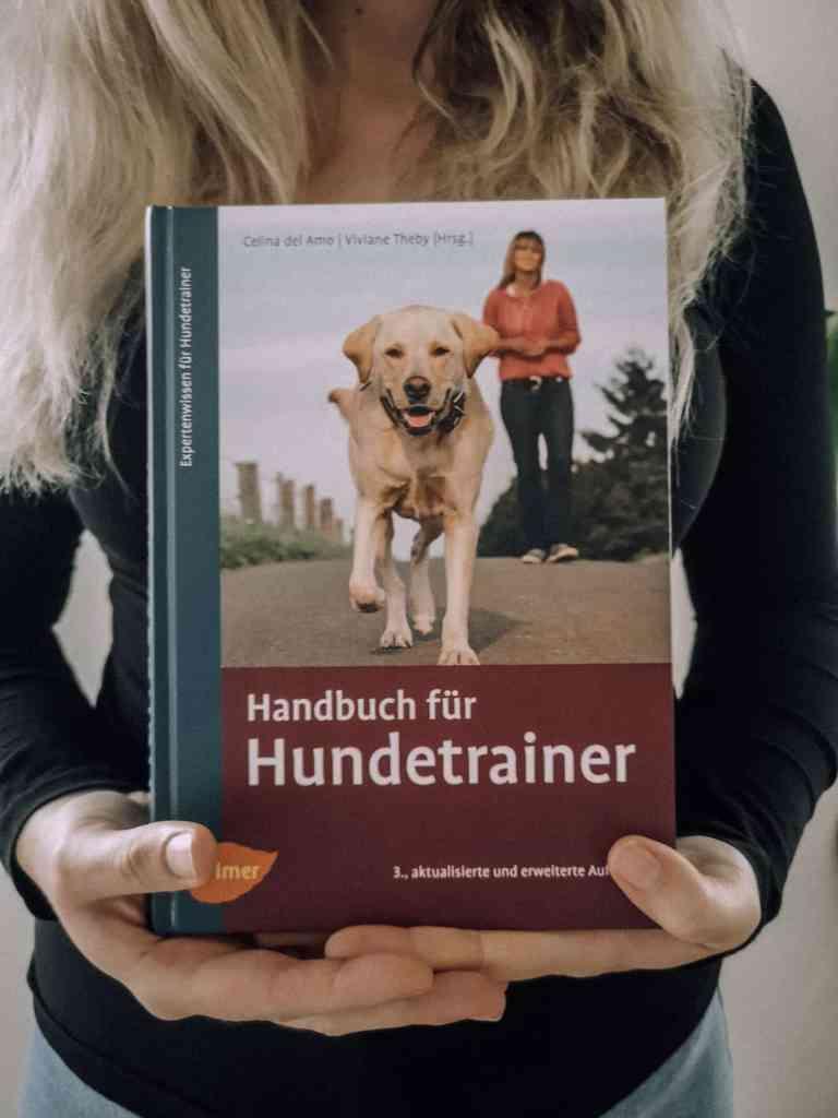 handbuch-fuer-hundetrainer-fazit-review-bewertung