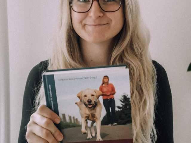 handbuch-fuer-hundetrainer-review-blog-bewertung-fazit