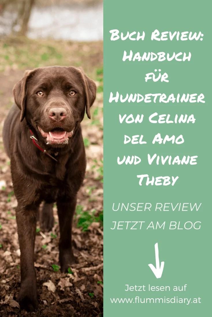 handbuch-fuer-hundetrainer-review-flummisdiary