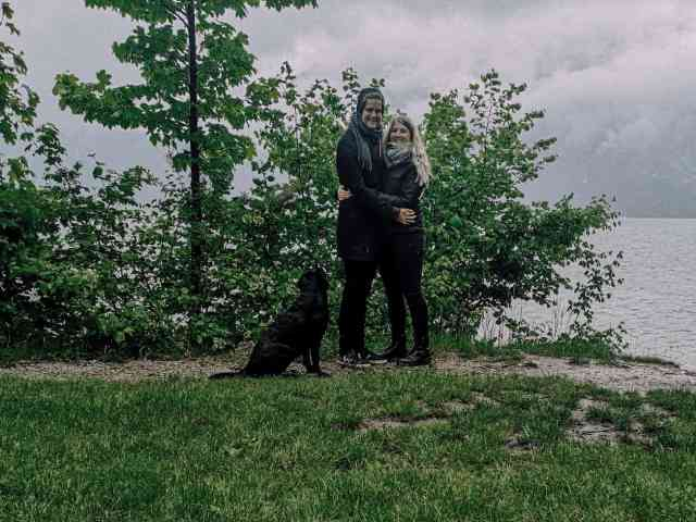 hund-neuer-partner-gewoehnen-tipps-flummisdiary