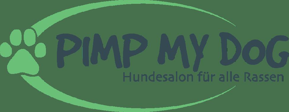 pimpmydog-kooperationspartner