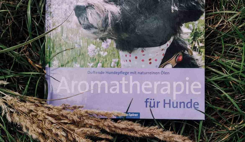 Aromaöle-aromaoel-thearapie-hunde-buchreview