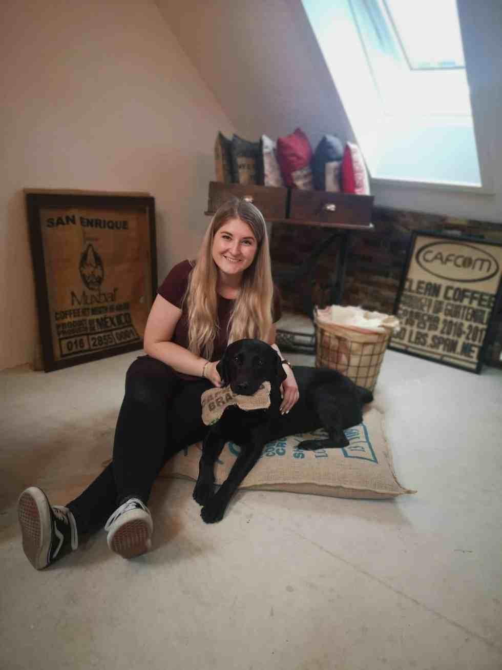 amigo-hundekissen-hundebett-nachhaltig-jute-schafwolle-fazit-erfahrung