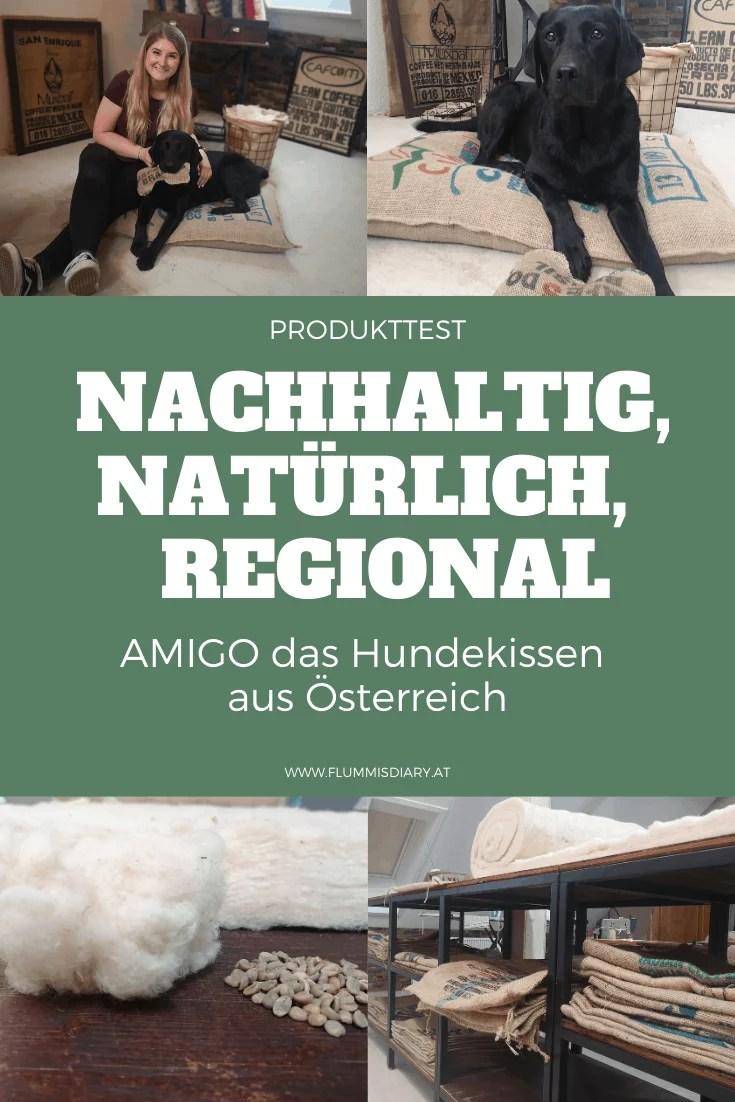 hundekissen-aus-oesterreich-regional-hund