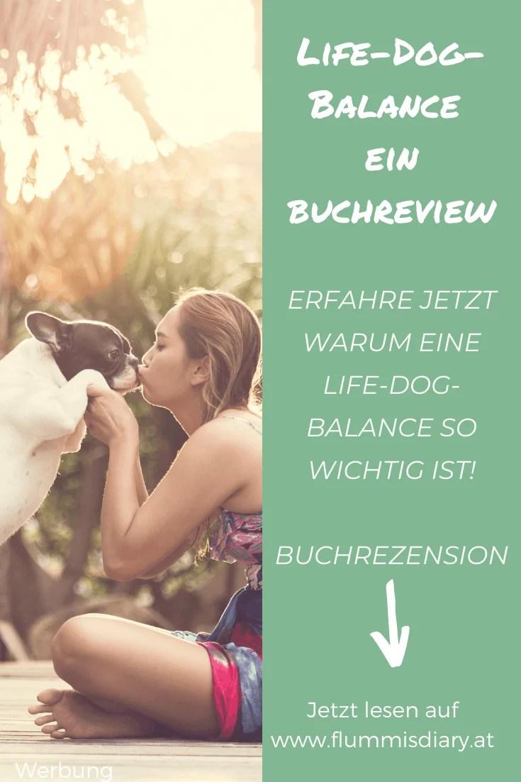 life-dog-balance-buch-review-rezension-erfahrungen-bewertung-blog