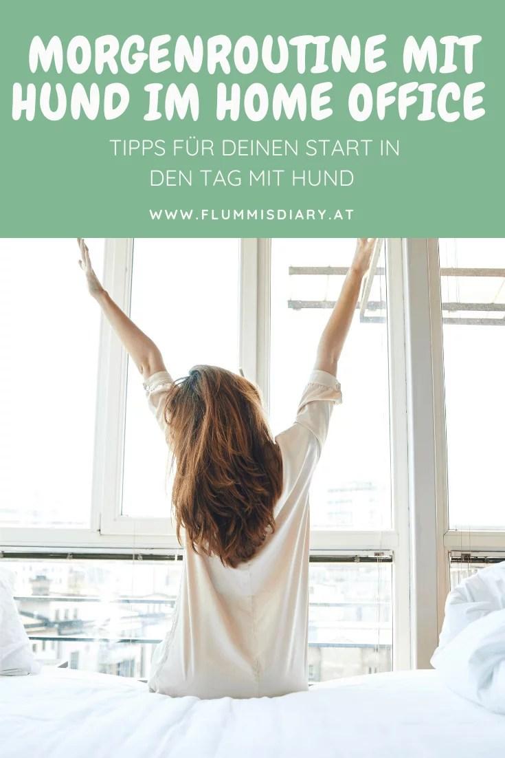 morgenroutine-mit-hund-im-home-office-tipps-blog-flummisdiary
