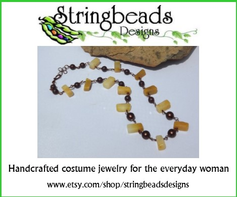 Stringbeads Designs