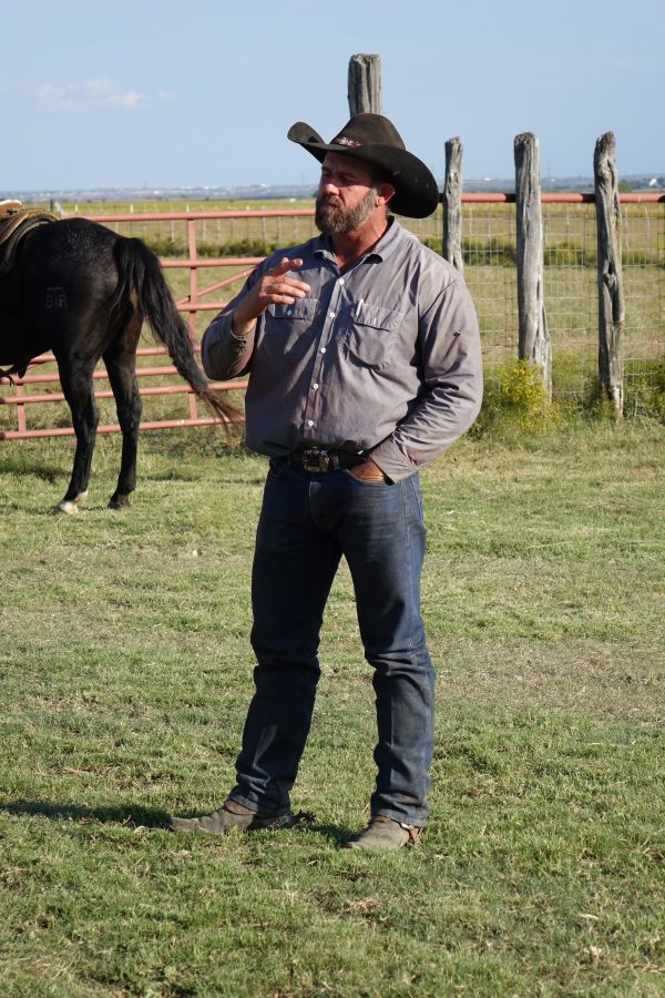 Why Do Some Cowboys Cherish Their Horse More Than Others?  (Here's The Answer!)