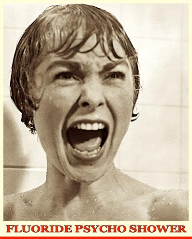 https://i1.wp.com/fluoridationaustralia.com/wp-content/uploads/2016/07/Fluoride-Psycho-Shower-f.png