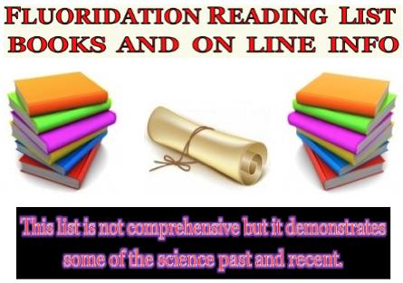 F. reading list + images  copy