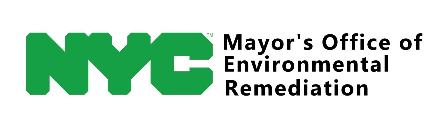 NYC Mayor's Office Summer 2017 Internship Program - Greater Flushing