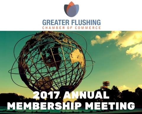 2017 Annual Membership cropped graphic