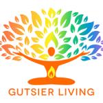 gutsier living