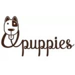 qpuppy