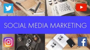 socialmediaworkshop