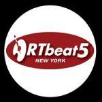 artbeat5