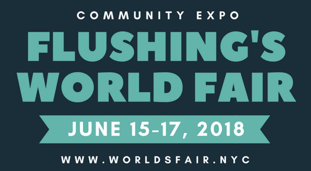 Flushing World Fair