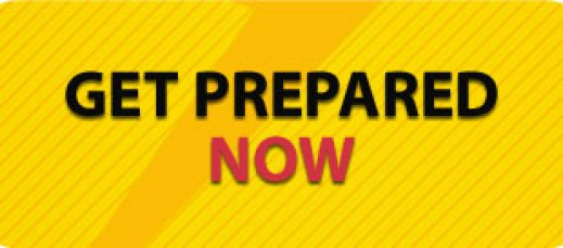 Prepare_business_for_emergencies_3