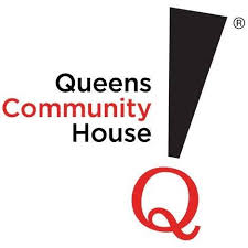 Queens_Community_House_2
