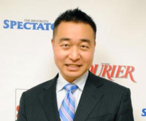 John Choe