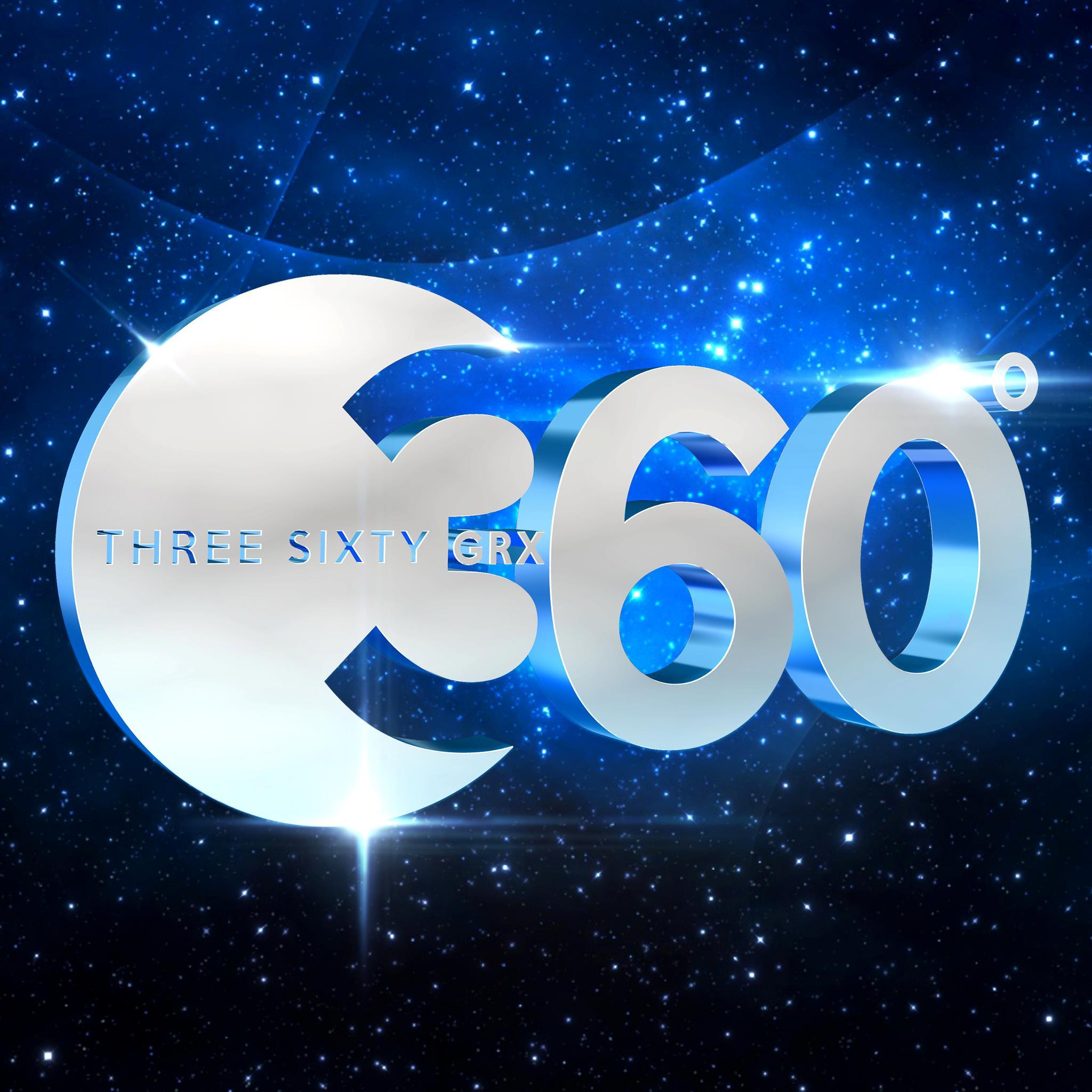 360grx