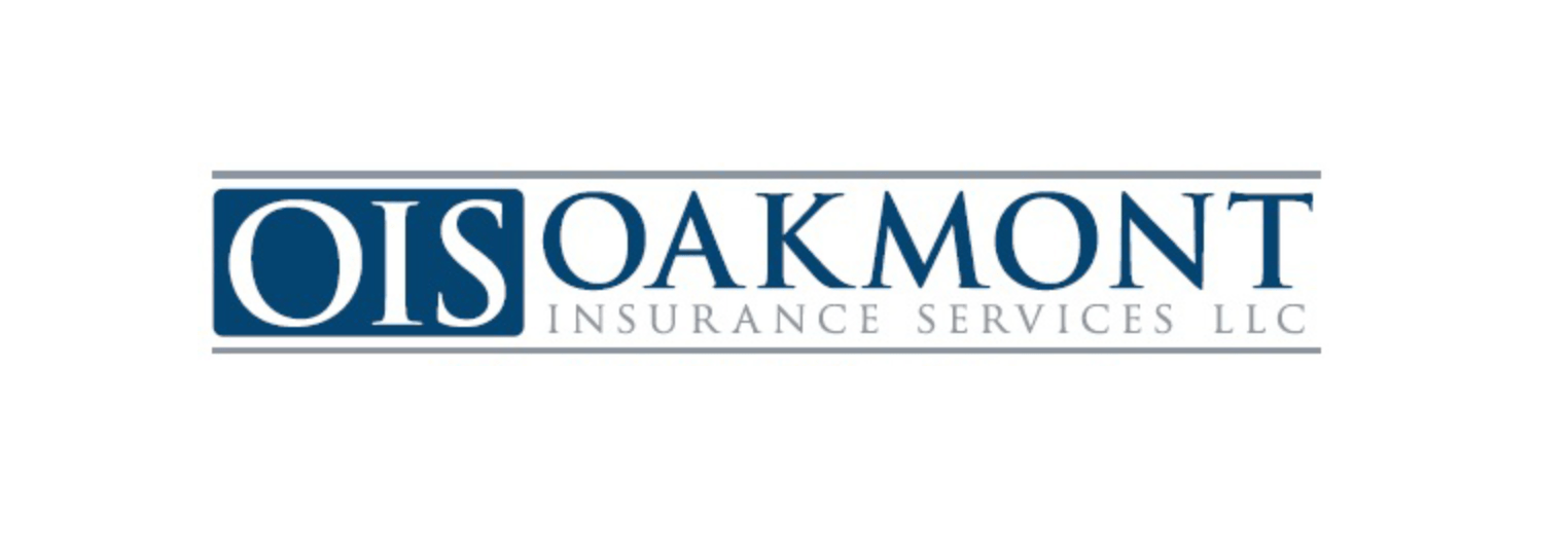 Oakmont Insurance Services LLC