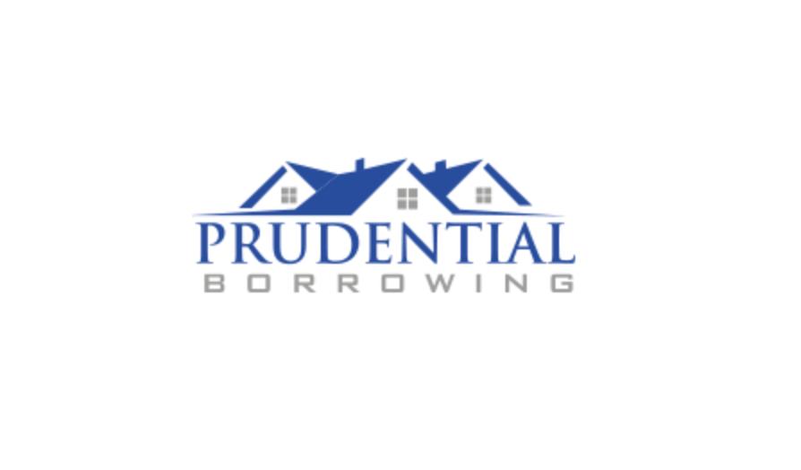 Prudential Borrowing
