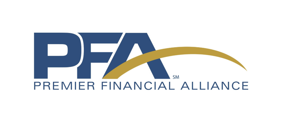 Premier Financial Alliance